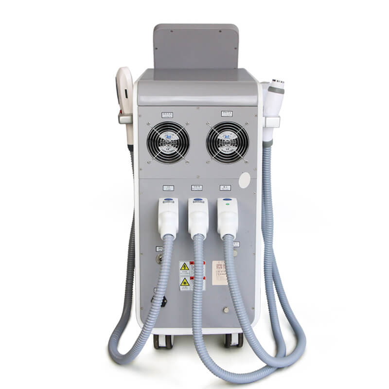 4-in-1-opt-ejrh-ipl-rf-nd-yag-laser-multifunction-beauty-machine-1 4 IN 1 Laser OPT EJRH/IPL/RF/ND YAG Multifunction Beauty Machine
