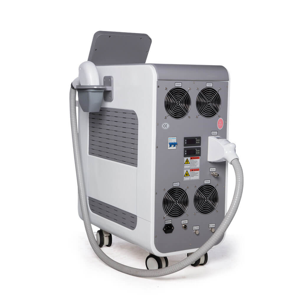 808nm-diode-laser-hair-removal-machine-al300c 808nm Diode laser hair removal Beauty Machine