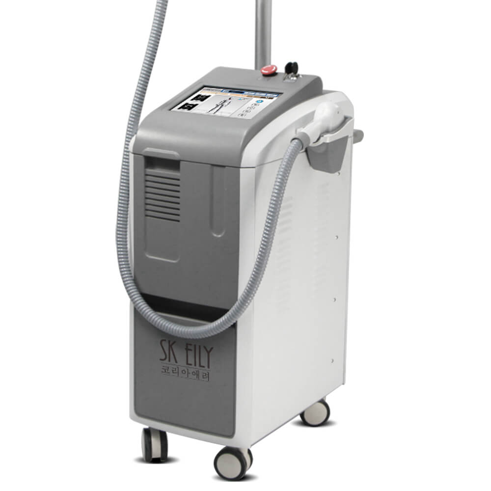 808nm-diode-laser-hair-removal-machine-beauty-machine-al310c-1 808nm Diode Laser Permanent Hair Removal Machine Beauty Machine