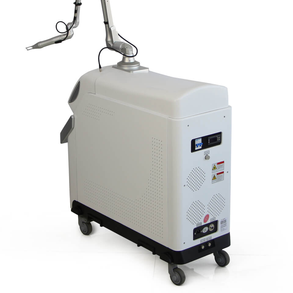 q-switch-nd-yag-laser-tattoo-removal-machine-al031d-3 Q Switch ND YAG Laser Tattoo Removal Machine AL-031C