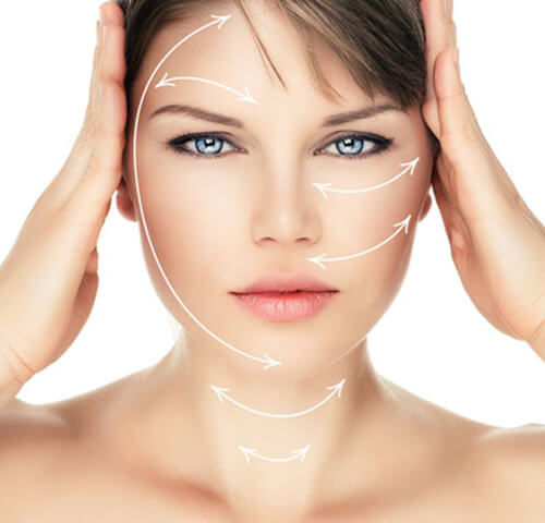 skin-rejuvenation Skin Rejuvenation