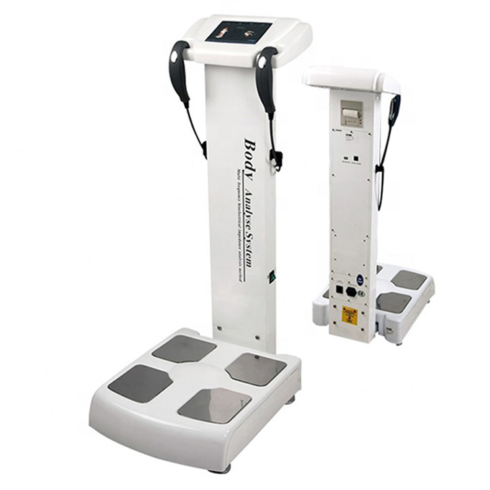 body-fat-composition-analyzer-family-body-composition-monitor Body Fat Composition Analyzer Machine