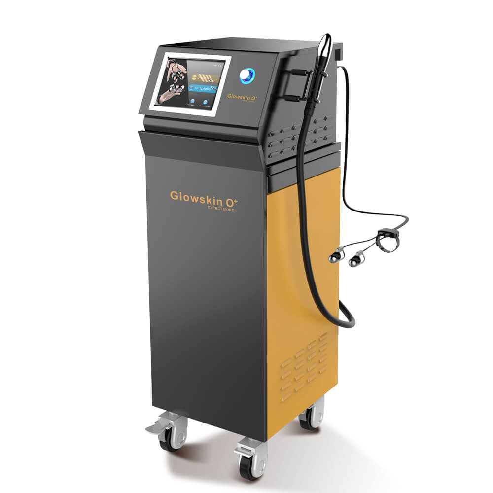 rf-ice-sculpture-18k-golden-finger-rf-skin-tightening-machine-1 Gloden Finger RF Skin Tightening Wrinkle Removal Weight Loss Body Contouring Machine